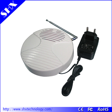 MD-204R Wireless Internal Alarm Siren 433MHz
