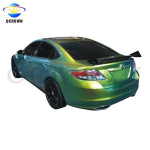c5016882d Auto paints chameleon Effect Pearl Color Change Pigment Powder