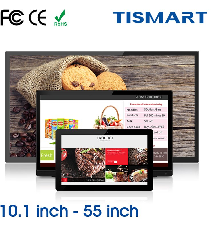 cheap oem android tablet without camera , pc tablet for android manufacturer