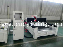 Art & Craft CNC router Machine YMG1212 with distributors canada