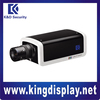 Dahua 5.0 WDR Megapixel IP Box camera.ICR,,D/N , POE, Support Avtech. Hikvision NVR,ONVIF 2.0 Digifort
