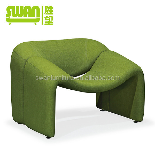 2150 cadeiras confort veis para os idosos cadeiras para for Comfortable chairs for seniors