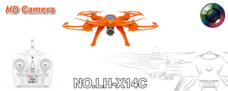 new design 2.4G 6axis gyro drones alibaba toys with HD camera