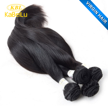 Hot sale 24 inch human hair weave extension,Best selling hair weave,Fast hair express 100 human hair weave brands