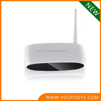 Android 4.2 Awllinner A20 TV box Internet made in china