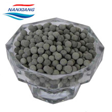ORP Negative Potential Ceramic Ball For Water Filter