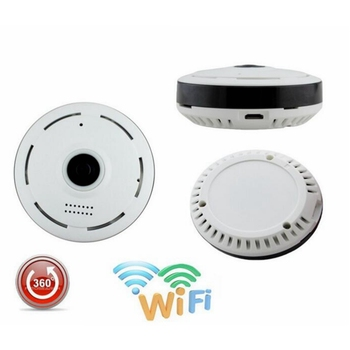 Fish eye camera lens cctv panorama 360 degree fisheye lens mini camera