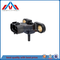 New MAP Sensor for Toyota Auris, Avensis, Corolla, Rav4, Urban Cruiser, Verso, Yaris 89420-12230, 89420-12250, 89420-74010, 89