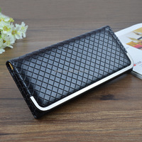 Fashion lady hand bag Woman Wallet for christmas gift wholesale TQ-0099
