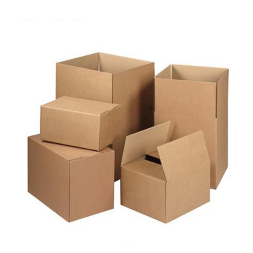 customized printing corrugated shipping packing <strong>boxes</strong>