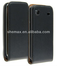 New Update phone case for Samsung Case i8160 Ace 2