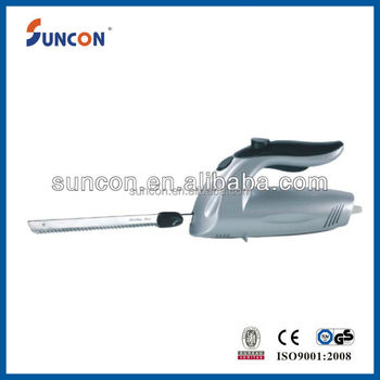 Hot Selling High Quality stainless steel electric knife