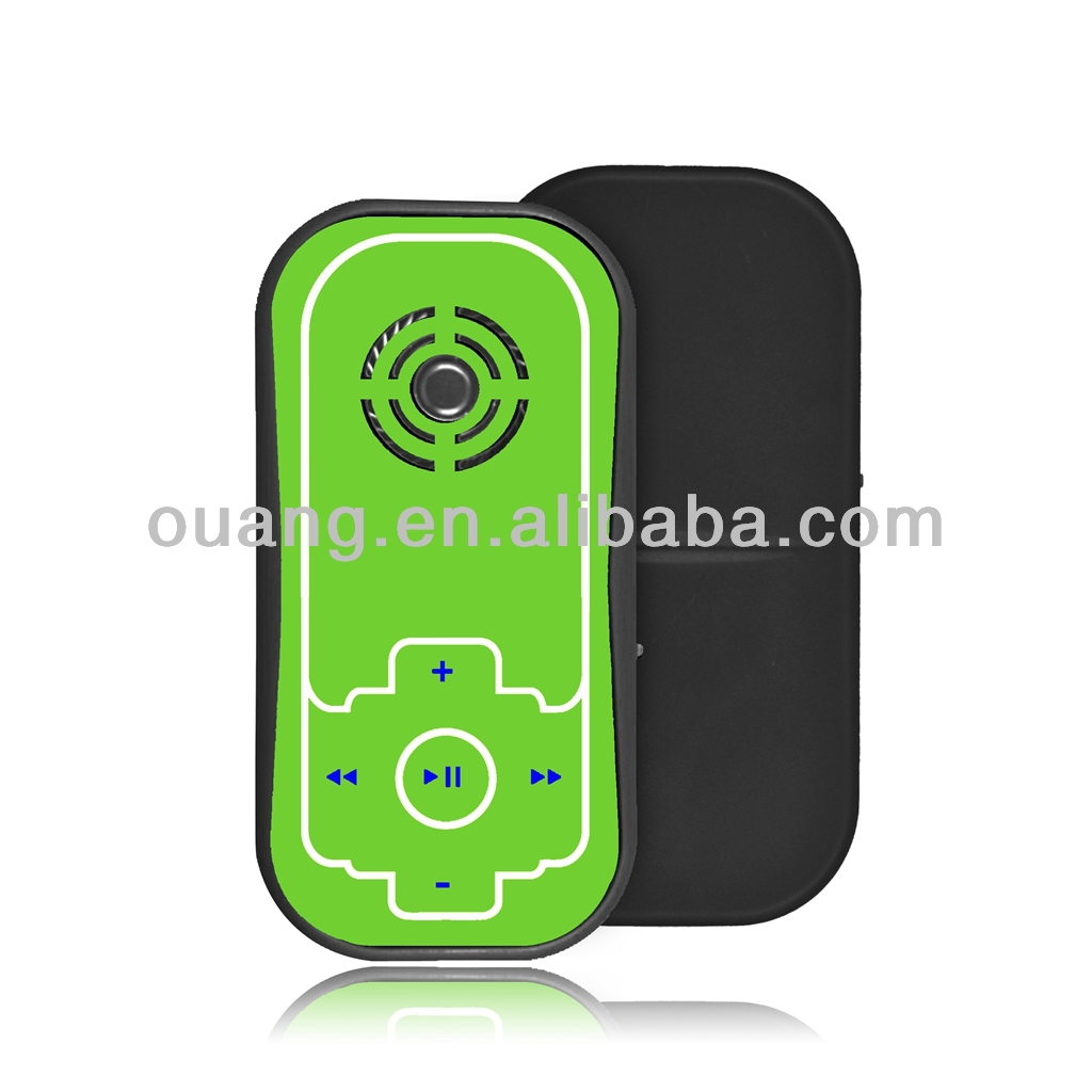 new cheap free Quran Bible Buddhist music Built-in battery speaker FM radio MP3 player OA-0181H