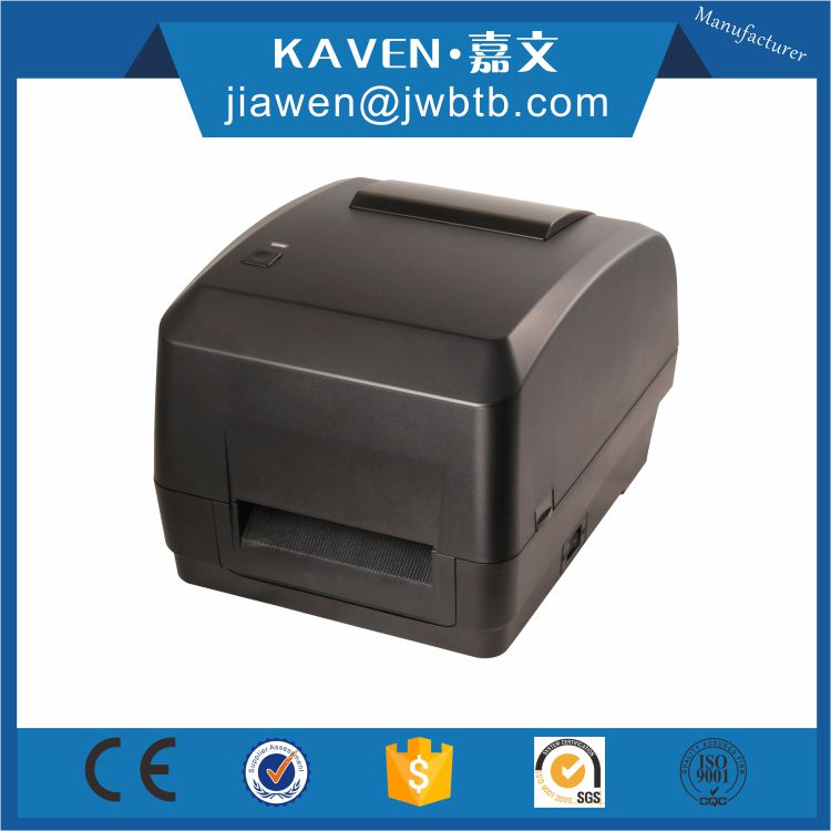 Cheap barcode label printer for Retail Business