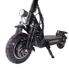 CE adult 52V 2600w foldable electric scooter trotinette electric