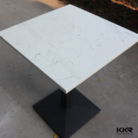 KKR restaurant kitchen dining table and chair
