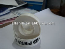 plastic thread spools tape for water use