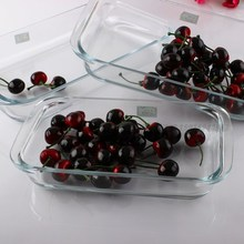 Frosted Pmma Plexiglass Acrylic Fruit Tray Hot Sale In China