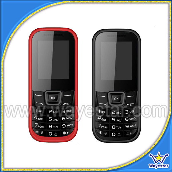 Cheap dual sim mobile without camera