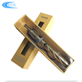Original EVOD Starter Kit E Cigarette 3ML Atomizer 900mAh Best Vaporizer Pen