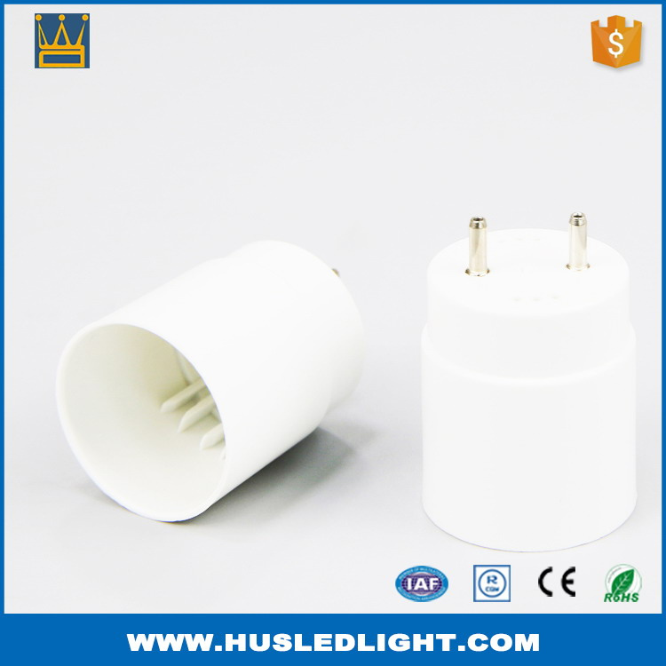 New wholesale discount weld free lamp cap