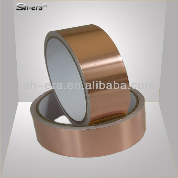 hot sale copper foil 35 micron