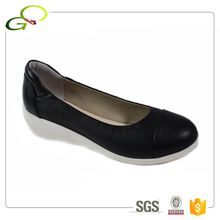 132-5 sexy urban style female shallow dress shoes