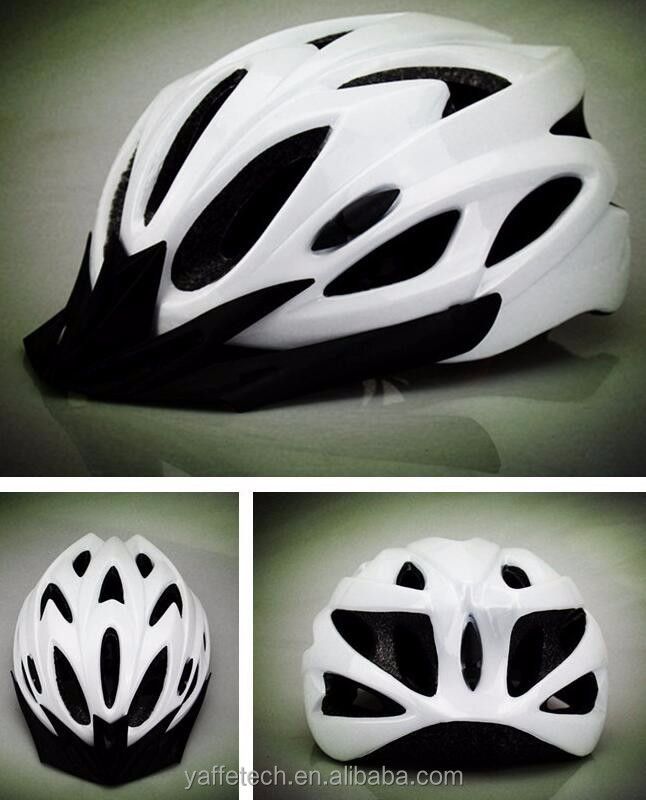 New cycling helmet bicycle road bicycle helmet