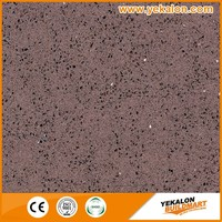 High Quality Engineered Marble Floor Tiles
