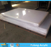 Transparent Acrylic Sheet Clear Plastic
