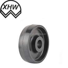 rubber wheels for tricycles 400-8