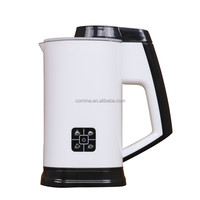 Fully Automatic Home Appliance Electric Milk