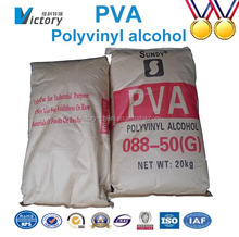 Polyvinyl alcohol 088-20/pva 088-20 price