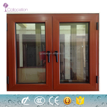 Sell well new product of home windows grill design with cheaper price