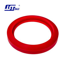 Good price crankshaft rubber pump oil seal ring for sale