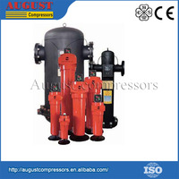Website Selling Suction Compressor Air Filter Manufacture