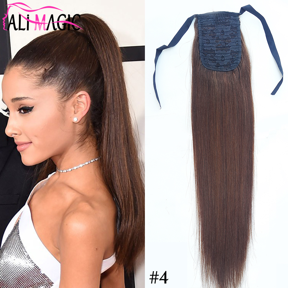 Wholesale High Ponytail Hair Extension Online Buy Best High