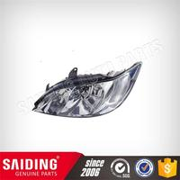 Saiding Headlamp 81110-06080 For Toyota Camry Acv31 1Azfe 2002-2006