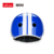 Rastar plastic MINI child safety helmet for sale