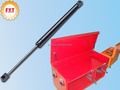 gas strut for tool box(ISO9001:2008)