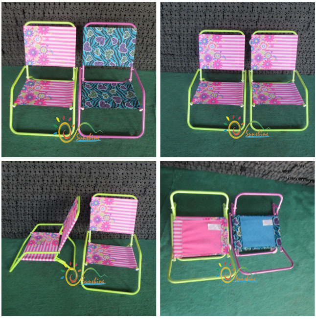 Lightweight Backpack Beach Folding Chair/Wholesale Folding Beach Chair,folding reclining beach chair,beach chair