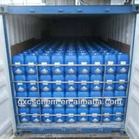 phosphoric acid energy drink