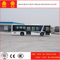 Howo 10-12m city bus for sale