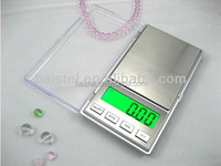 cheap digital pocket smart weighing scales