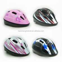 kids bicycle helmet child bike helmet kids dirt bike helmet