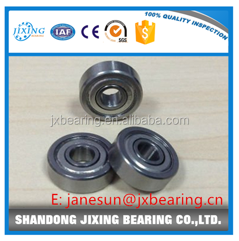 Hot Sale Deep Groove Ball Bearing with high precision,6201/6201-2rs/6201zz