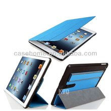 "9.7"" Tablet Leather Case For iPad air"
