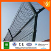 powder coated safety mesh fence (Anping county Shunxing)