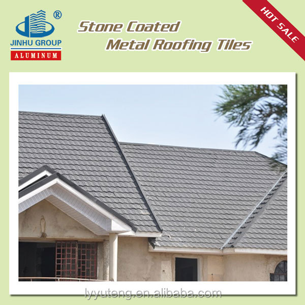 Light Weight Insulation Board Roofing Sheet Water Heat Low
