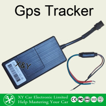 radio shack gps tracker,China supplier high quality mini gps tracker position accuracy car gps tracker XY-210AC